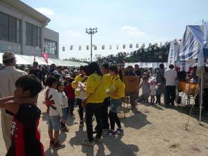 2010hisayama2_2