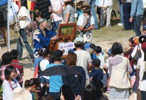 2010hisayama3_2
