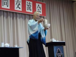 2013komoriehigashi1