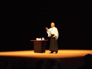 2013shimonoseki5