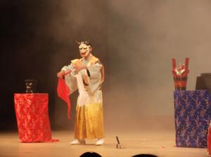 2013shimonoseki6