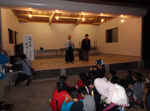 201310kazashi