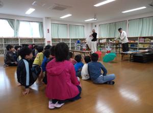 201504nishimojijidoukan1
