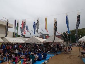 2015nakabe